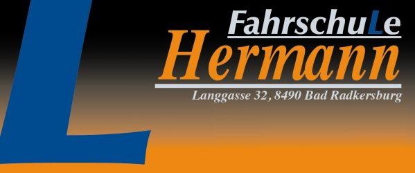 Fahrschule Hermann